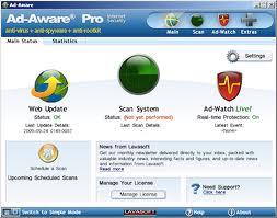 adaware pro