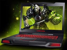 alienware-720qm-gaming-laptop