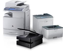 laser inkjet printers