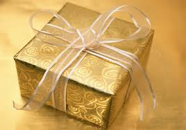 gift-for-mom