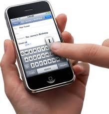 texting-phone
