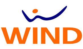 wind-internet