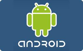android-blackberry