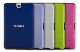 toshiba-thrive-colors