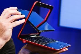 laptop-tablet-students