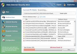 vista-security-2012-image