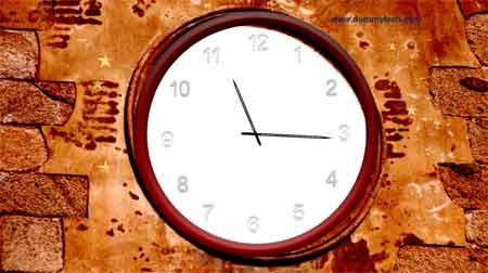 clock-icon
