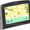 How to fix Garmin GPS not charging in car