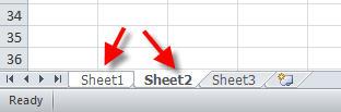 data-tab-2-sheets-selected