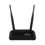 D-Link Wireless N300 Router DIR-605L Review
