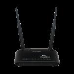 d-link-605l-router