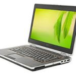 Dell Latitude E6420 Laptop Review, High Performing Laptop Under $500