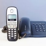 Fido Home Phone Review After 4 Years of Usage