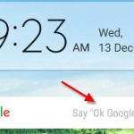 How to Remove Ok Google Voice Detection in 6 Easy Steps