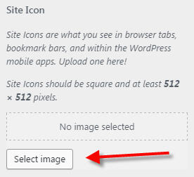 select-site-icon
