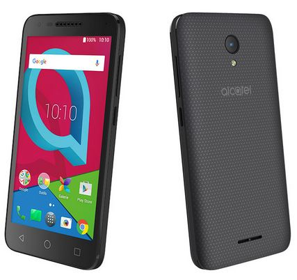 alcatel u50 lucky mobile phone review