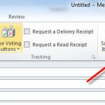 How to Delay Sending an Email in Outlook 365