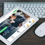 iPad Trade-up Program Gets You up to $380 in Apple Store Gift Card