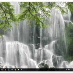 How to Bring Back Missing Desktop Icons in Windows 10