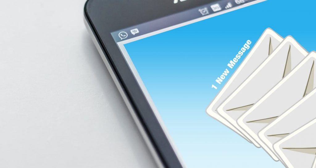 how to fix yahoo mail app loading slow
