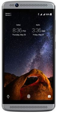 zte axon 7 mini lucky mobile phone review