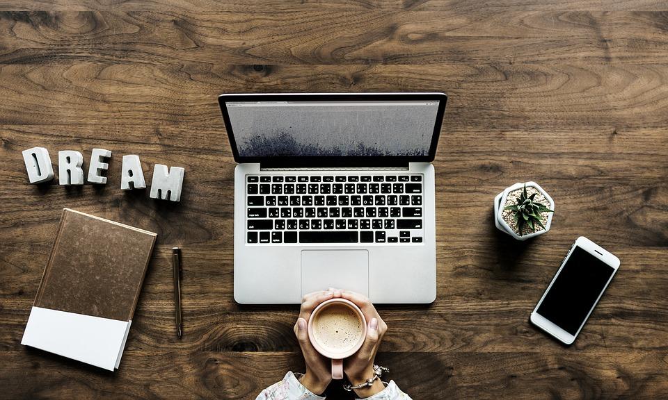 cost of running wordpress blog