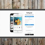 How to Delete Instagram Account from Android Phone
