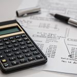 How to File Your Tax Return for Free in Canada