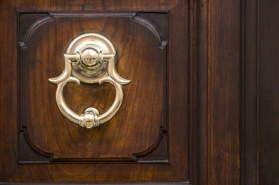 summit energy scam door to door sales