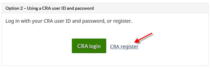 cra unclaimed cheques register